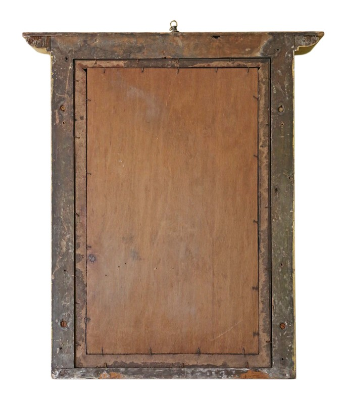 19th Century gilt pier wall mirror -prior-willis-antiques-7017-6-main-636823177108374509.jpg