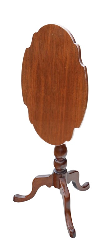 Victorian mahogany tilt top supper table-prior-willis-antiques-7048-4-main-636824017404782677.jpg