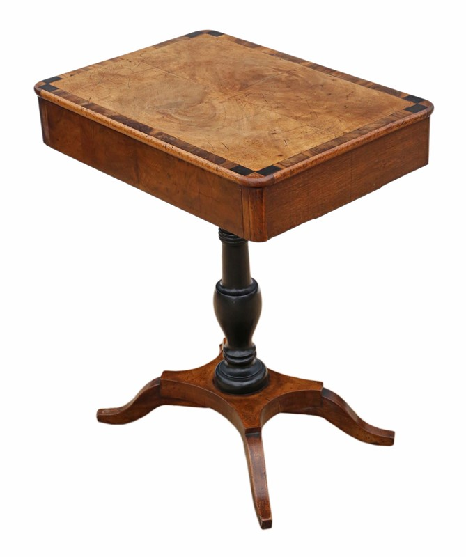 Crossbanded walnut tea table-prior-willis-antiques-7134 4-main-636788490371293397.jpg