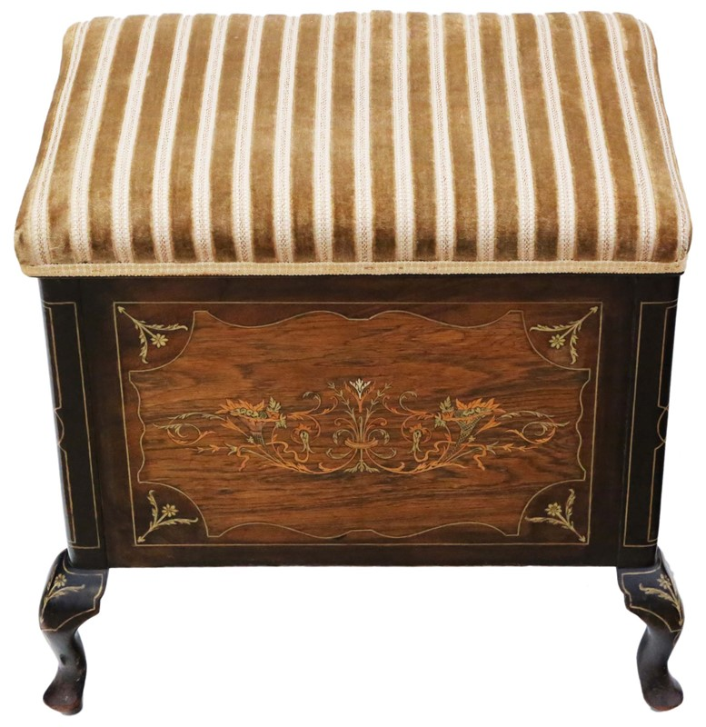 Victorian inlaid marquetry mahogany piano stool-prior-willis-antiques-7163-1-main-636820571841681626.jpg