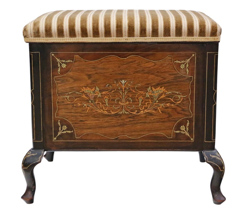 Victorian inlaid marquetry mahogany piano stool-prior-willis-antiques-7163-2-main-636820572111841305.jpg