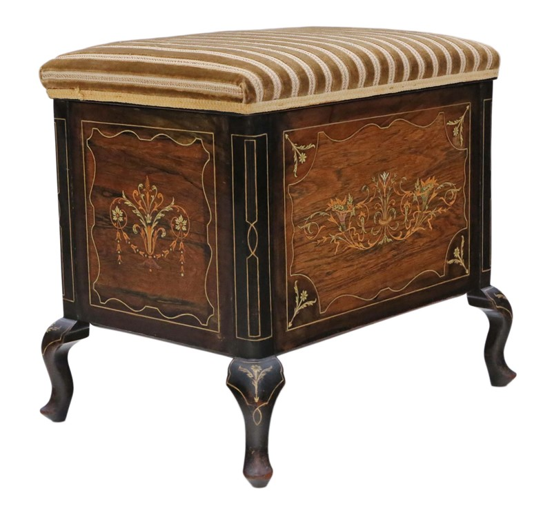 Victorian inlaid marquetry mahogany piano stool-prior-willis-antiques-7163-5-main-636820572159340567.jpg
