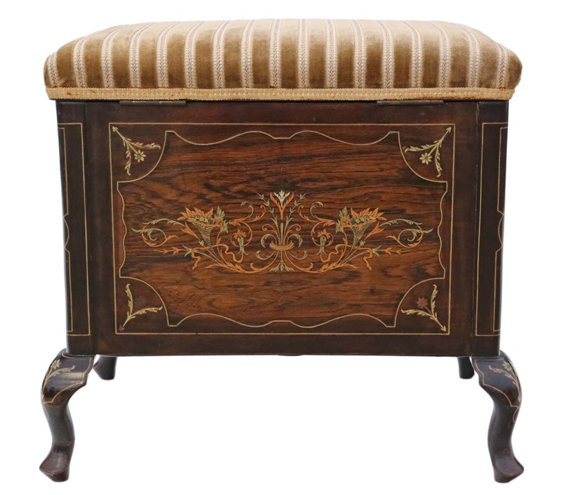 Victorian inlaid marquetry mahogany piano stool-prior-willis-antiques-7163-6-main-636820572171996679.jpg