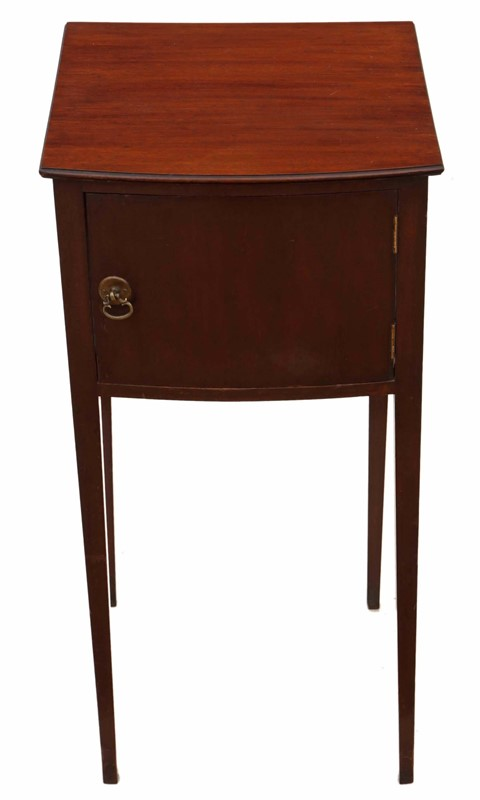 Mahogany bedside table cupboard -prior-willis-antiques-7252-1-main-636956958761018233.jpg