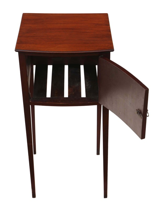 Mahogany bedside table cupboard -prior-willis-antiques-7252-3-main-636956959007110712.jpg