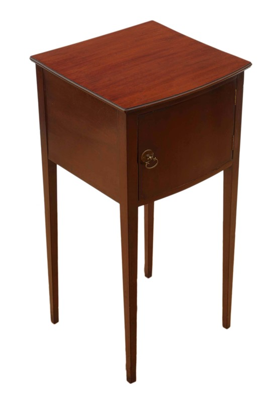 Mahogany bedside table cupboard -prior-willis-antiques-7252-5-main-636956959035391343.jpg