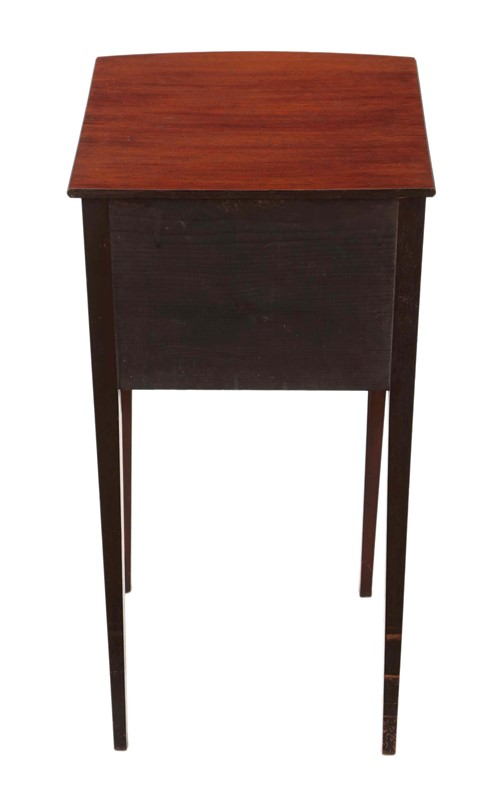 Mahogany bedside table cupboard -prior-willis-antiques-7252-6-main-636956959062578667.jpg