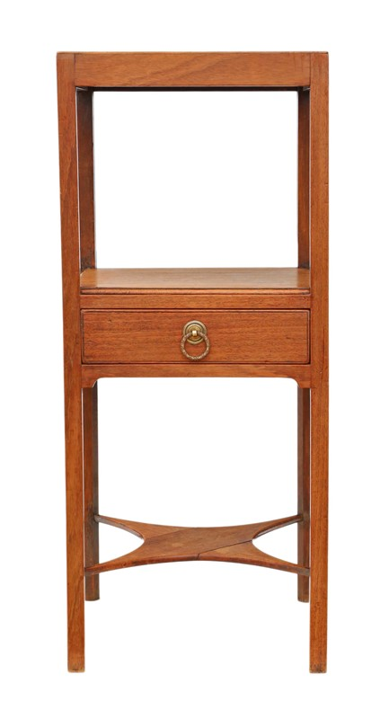 Georgian C1800 mahogany washstand bedside table-prior-willis-antiques-7258-2-main-636969015958811924.jpg