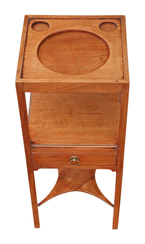 Georgian C1800 mahogany washstand bedside table-prior-willis-antiques-7258-3-main-636969015968499413.jpg