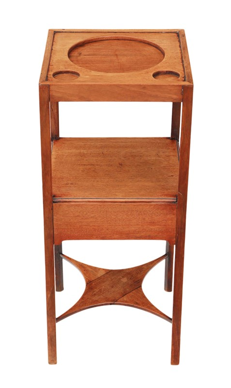 Georgian C1800 mahogany washstand bedside table-prior-willis-antiques-7258-6-main-636969016019436871.jpg