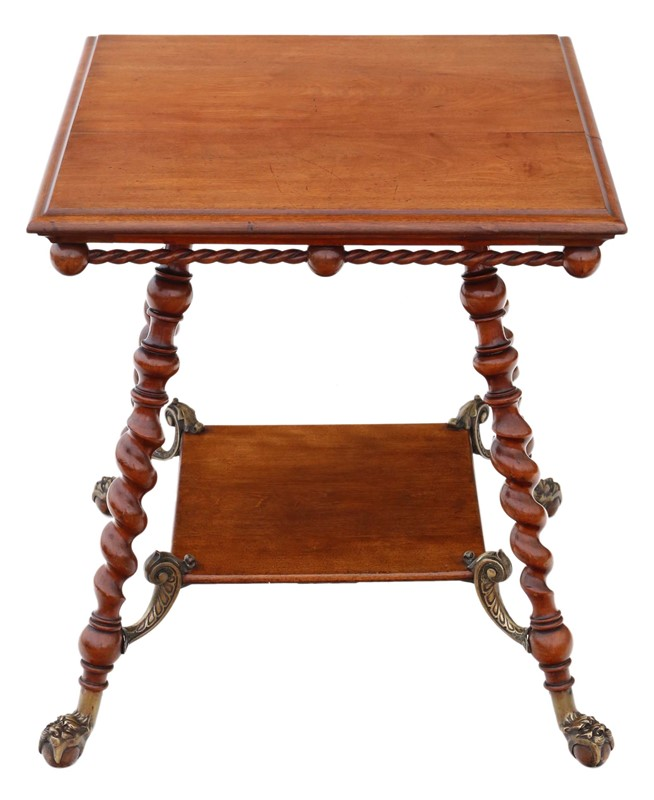Victorian red walnut and brass centre table-prior-willis-antiques-7267-1-main-636956974918254099.jpg