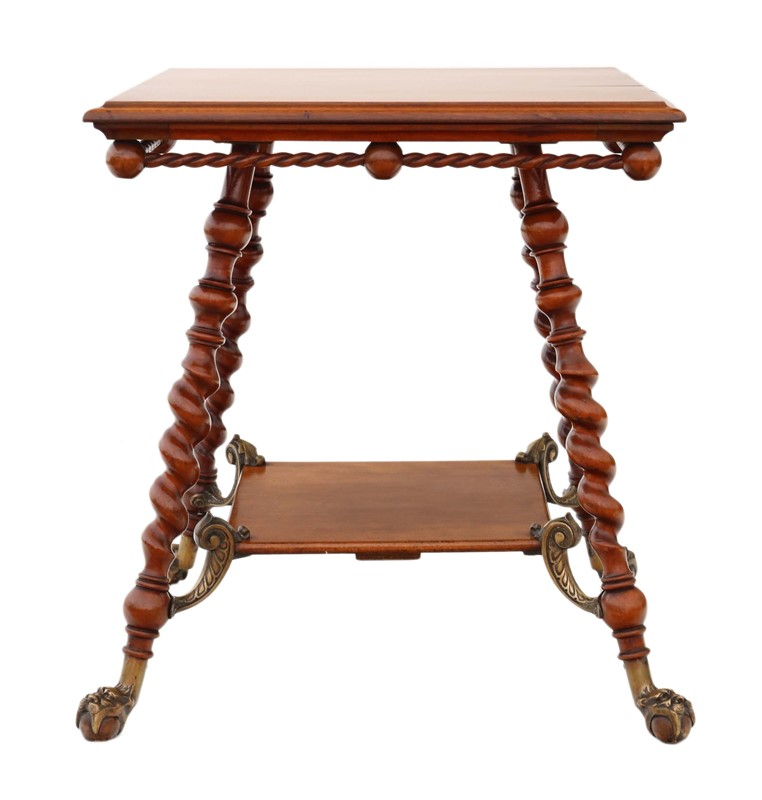 Victorian red walnut and brass centre table-prior-willis-antiques-7267-2-main-636956975149813678.jpg