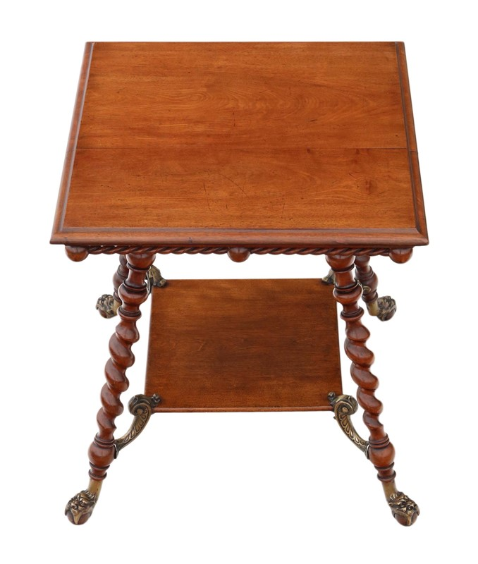 Victorian red walnut and brass centre table-prior-willis-antiques-7267-3-main-636956975162938249.jpg