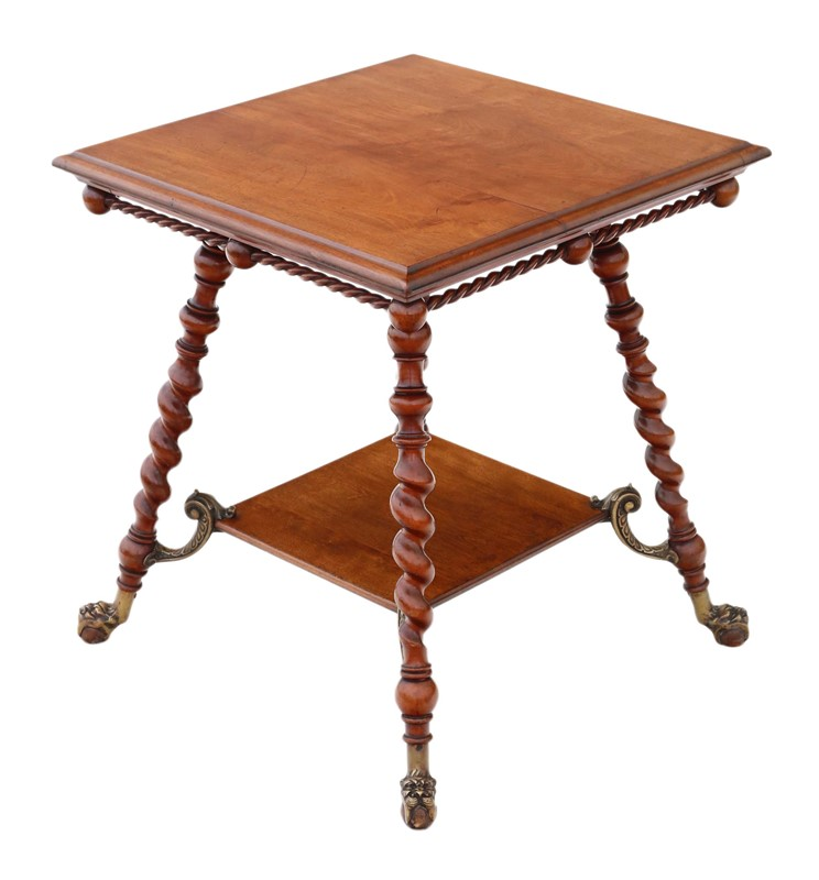 Victorian red walnut and brass centre table-prior-willis-antiques-7267-4-main-636956975175750687.jpg