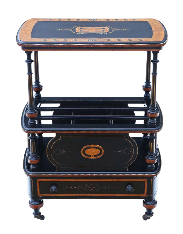 Victorian Aesthetic inlaid amboyna Canterbury-prior-willis-antiques-7276-2-main-636982112617009486.jpg