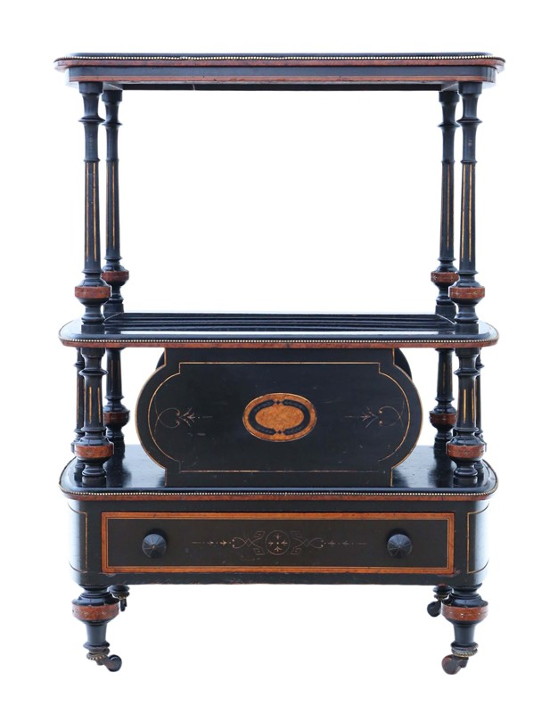 Victorian Aesthetic inlaid amboyna Canterbury-prior-willis-antiques-7276-3-main-636982112629509400.jpg