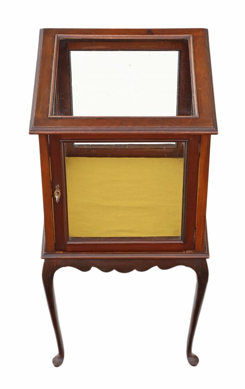 Mahogany bijouterie display cabinet-prior-willis-antiques-7291-2-main-636945823996916981.jpg