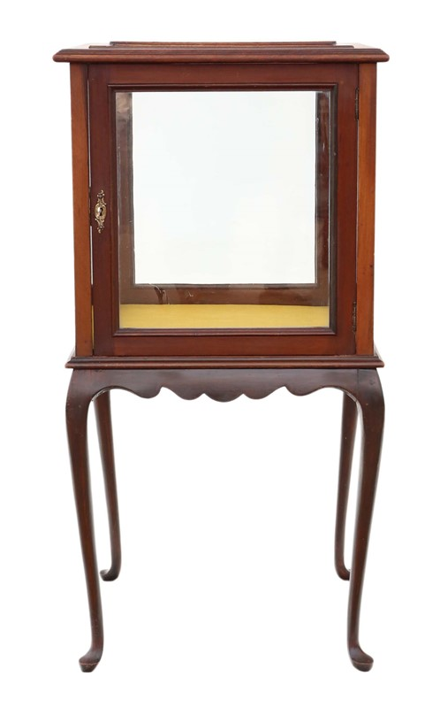 Mahogany bijouterie display cabinet-prior-willis-antiques-7291-3-main-636945824006136413.jpg