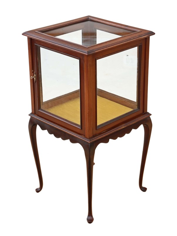Mahogany bijouterie display cabinet-prior-willis-antiques-7291-5-main-636945824027853932.jpg