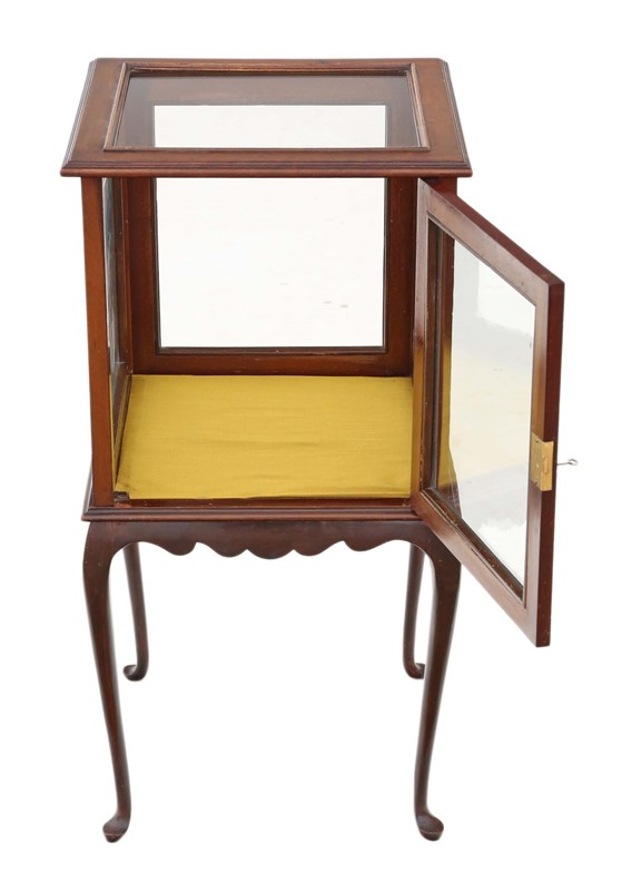 Mahogany bijouterie display cabinet-prior-willis-antiques-7291-6-main-636945824040511071.jpg