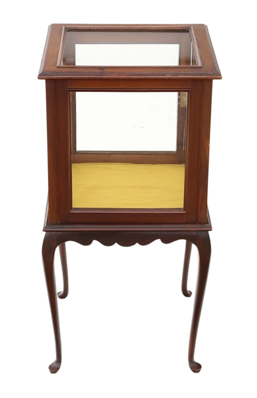 Mahogany bijouterie display cabinet-prior-willis-antiques-7291-7-main-636945824050199267.jpg