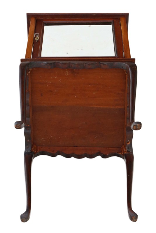 Mahogany bijouterie display cabinet-prior-willis-antiques-7291-8-main-636945824060041332.jpg