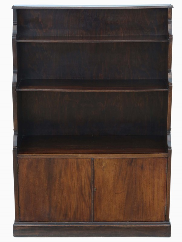 C1920 mahogany campaign waterfall bookcase-prior-willis-antiques-7303-1-main-636982123528736960.jpg