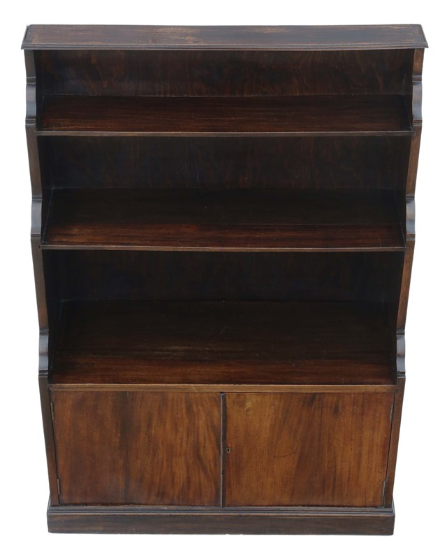 C1920 mahogany campaign waterfall bookcase-prior-willis-antiques-7303-2-main-636982124119520621.jpg
