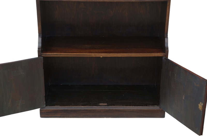 C1920 mahogany campaign waterfall bookcase-prior-willis-antiques-7303-3-main-636982124139989205.jpg