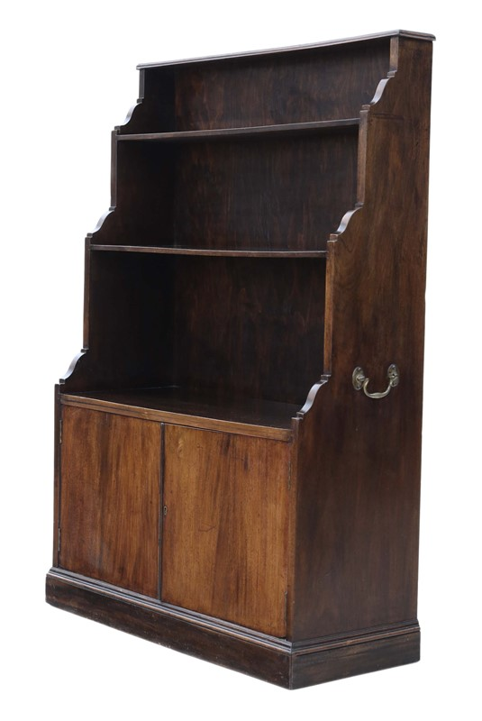 C1920 mahogany campaign waterfall bookcase-prior-willis-antiques-7303-4-main-636982124159364929.jpg
