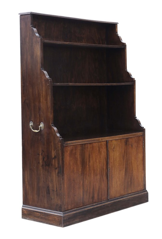 C1920 mahogany campaign waterfall bookcase-prior-willis-antiques-7303-5-main-636982124175457935.jpg