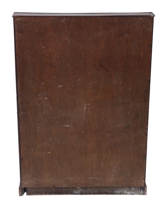 C1920 mahogany campaign waterfall bookcase-prior-willis-antiques-7303-6-main-636982124190145865.jpg