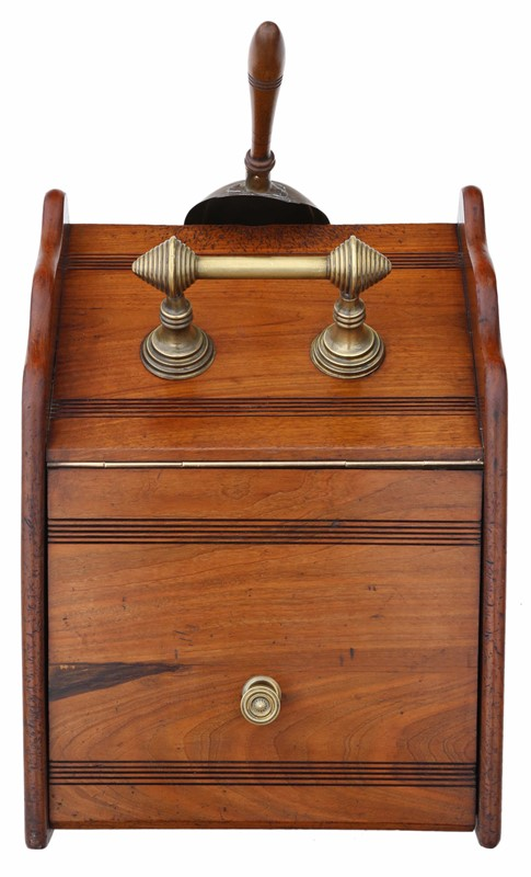 Walnut coal scuttle box or cabinet -prior-willis-antiques-7314-1-main-637004546935065068.jpg