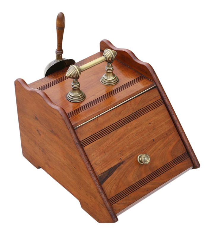Walnut coal scuttle box or cabinet -prior-willis-antiques-7314-3-main-637004547221469896.jpg