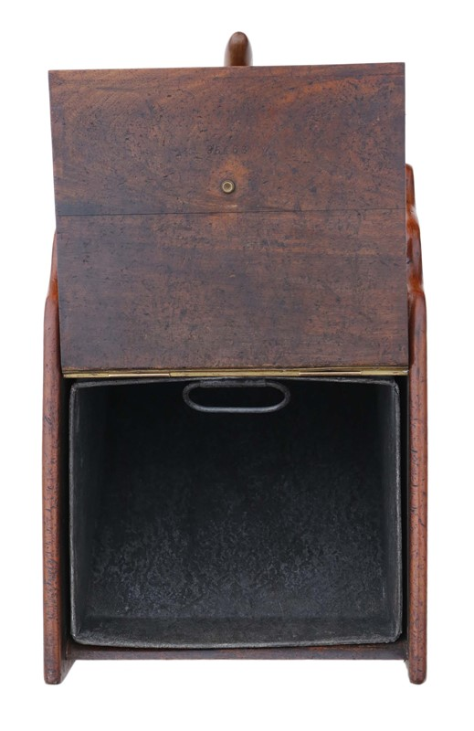 Walnut coal scuttle box or cabinet -prior-willis-antiques-7314-4-main-637004547235688603.jpg