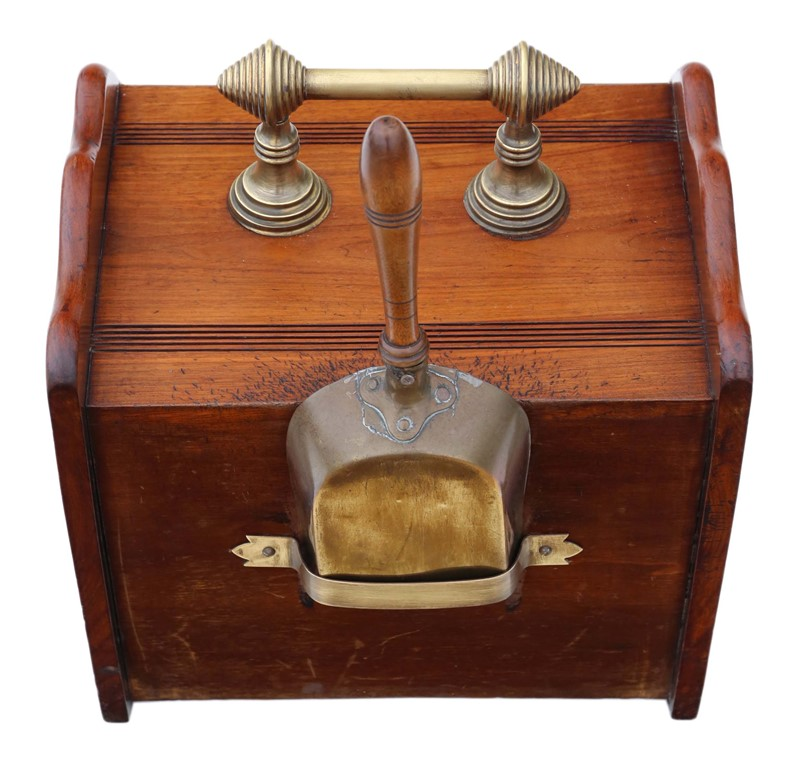 Walnut coal scuttle box or cabinet -prior-willis-antiques-7314-5-main-637004547249438502.jpg