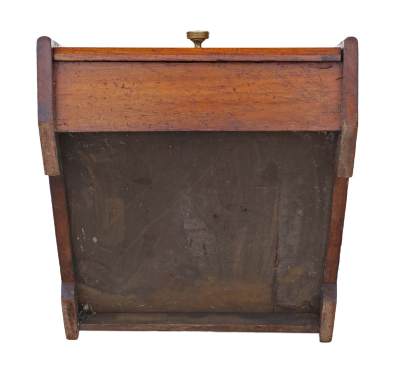 Walnut coal scuttle box or cabinet -prior-willis-antiques-7314-6-main-637004547263969519.jpg