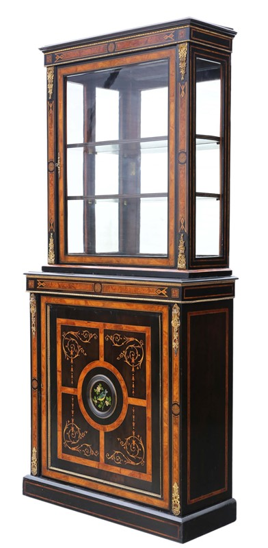 Amboyna and ebonised 2-part pier display cabinet-prior-willis-antiques-7322-1-main-637008068132987334.jpg