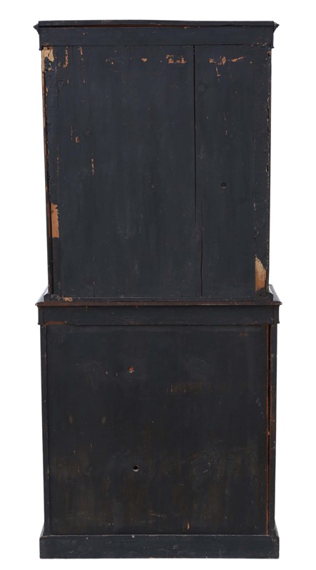 Amboyna and ebonised 2-part pier display cabinet-prior-willis-antiques-7322-10-main-637008068607529418.jpg