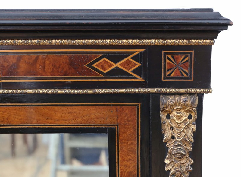 Amboyna and ebonised 2-part pier display cabinet-prior-willis-antiques-7322-2-main-637008068408469192.jpg