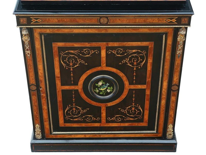 Amboyna and ebonised 2-part pier display cabinet-prior-willis-antiques-7322-3-main-637008068426905527.jpg