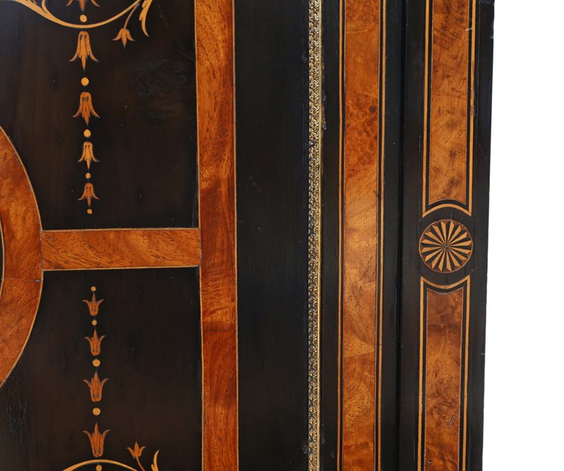 Amboyna and ebonised 2-part pier display cabinet-prior-willis-antiques-7322-4-main-637008068446593735.jpg