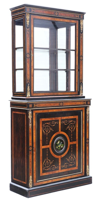 Amboyna and ebonised 2-part pier display cabinet-prior-willis-antiques-7322-9-main-637008068586904572.jpg
