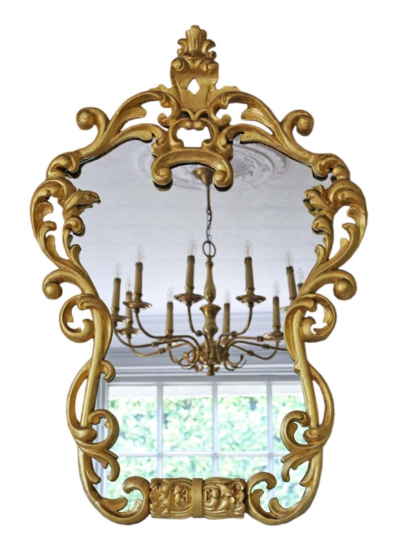 19th Century large decorative gilt wall mirror-prior-willis-antiques-7337-1-main-637053855035901961.jpg