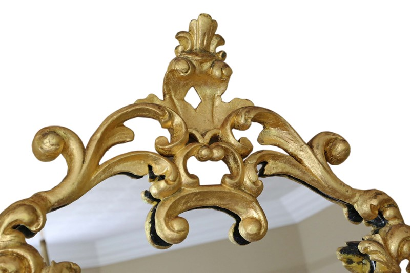 19th Century large decorative gilt wall mirror-prior-willis-antiques-7337-2-main-637053855216526823.jpg
