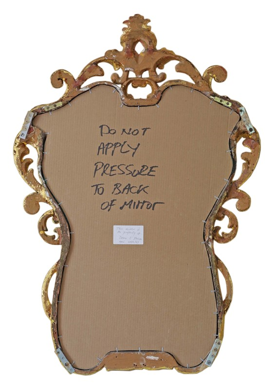 19th Century large decorative gilt wall mirror-prior-willis-antiques-7337-6-main-637053855282619899.jpg