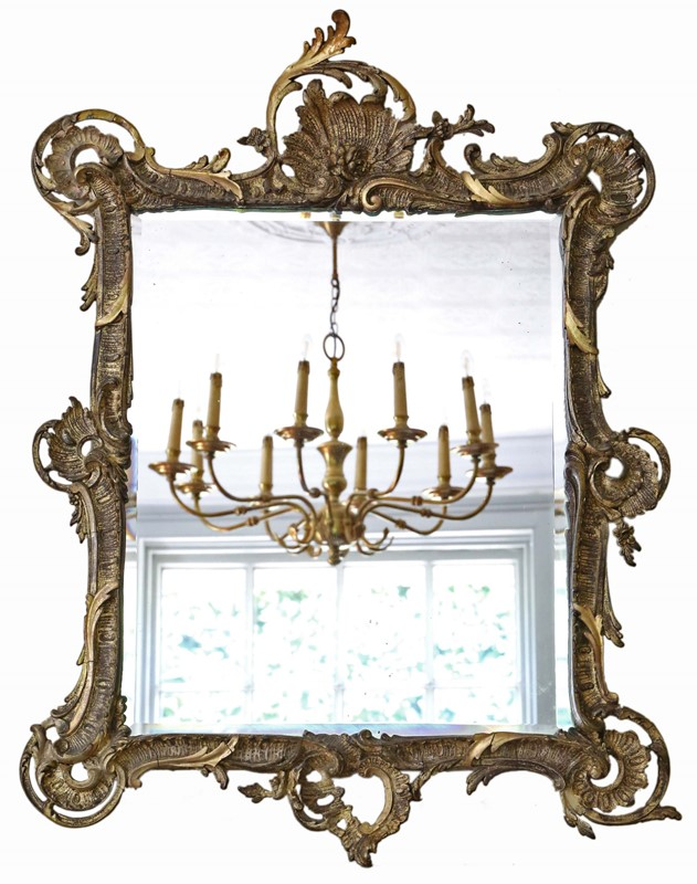 Antique large quality 19th Century gilt mirror-prior-willis-antiques-7434-1-main-637040434715811469.jpg