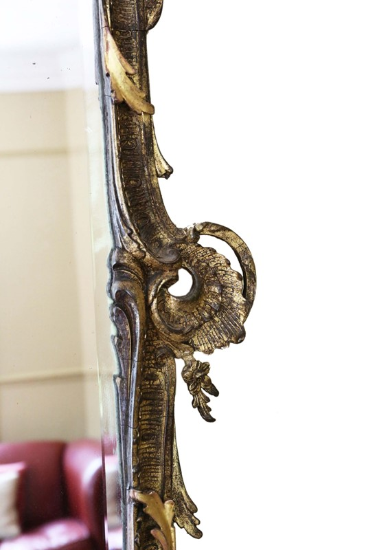 Antique large quality 19th Century gilt mirror-prior-willis-antiques-7434-5-main-637040434897396265.jpg