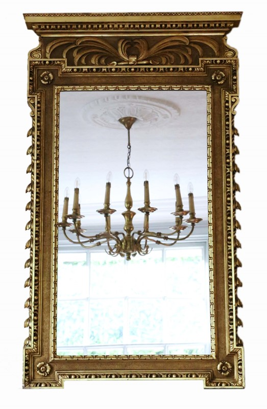 Antique large rare fine quality gilt mirror-prior-willis-antiques-7442-1-main-637086290323560304.jpg