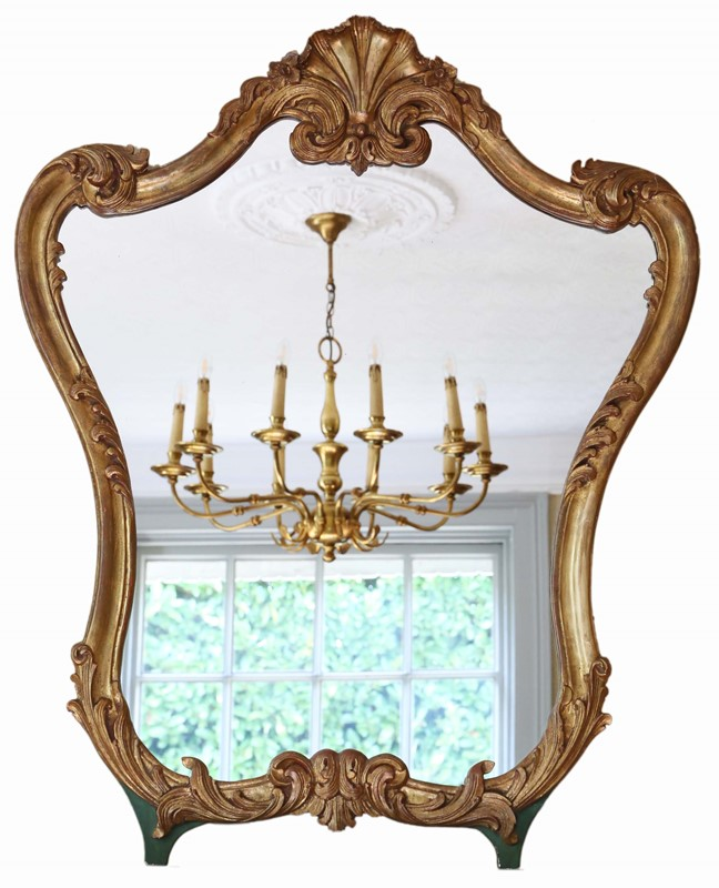 Antique large rare quality gilt wall mirror-prior-willis-antiques-7460-1-main-637086287454891220.jpg